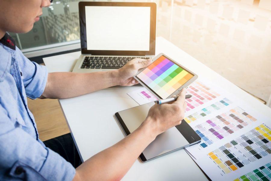 Choosing Unique Color Schemes for Your Home